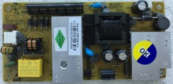 SABA MP24S-CX , KB-3151C , SABA , 24BRD03 , Power Board , Besleme Kartı , PSU