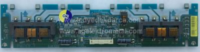 SSI260_4UA01 , REV0.5 , LTA260AP05 , Inverter Board