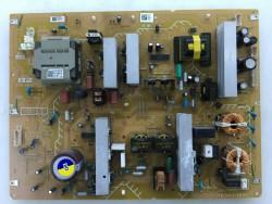 SONY - 1-876-467-12 , A1548231A , SONY , KDL-40S4000 , KDL-40U4000 , LCD , LTY400HA06 , Power Board , Besleme Kartı , PSU