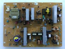 SONY - 1-876-467-21 , A1556720A , SONY , KDL-40V4210 , KDL-40L4000 , LCD , LTZ400HA07 , Power Board , Besleme Kartı , PSU