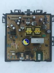 SONY - 1-876-635-12 , A1556796A , SONY , KDL-32V4210 , LCD , KDL-32S4000 , LTZ320AA01 , Power Board , Besleme Kartı , PSU