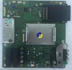 SONY - 1-877-114-12 , I1545598F , SONY, 40V4210 , LCD , LTZ400HA07 , Main Board , Ana Kart
