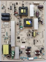 SONY - 1-881-893-11 , APS-261 , APS-266 , (CH) , APS-266 G6B , KDL 46HX800 , LTY460HQ03 , Power Board , Besleme Kartı ,PSU