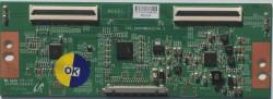 SAMSUNG - 13Y_S60TMB4C2LV0.2 , SAMSUNG , 32L3200 , Logic Board , T-Con Board