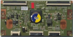 SAMSUNG - 14Y_D1FU13TMGC4LV0.0 , LMF550FN02 , SAMSUNG , CY-GH055HGLV3H , UE40HU6900 , CY-GH040HGLV4H , 14Y-RD40UDSL4LV0.2 , Logic Board , T-Con Board