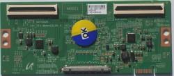SAMSUNG - 16Y_FF11BMA4C2LV0.3 , SAMSUNG , LMC490HN03 , Logic Board , T-Con Board