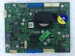 VESTEL - 17FRC02-1 , 20448286 , 10065169 , VESTEL , 100 Hz KART