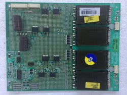VESTEL - 17INV05-4 , 20433755 , VESTEL , Inverter Board