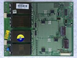 VESTEL - 17INV05-4 , 20550847 , VESTEL , Inverter Board