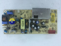 Vestel - 17IPS15-4 V3 , Vestel , Power Board , Besleme Kartı , PSU