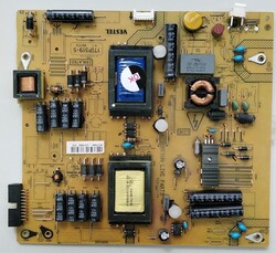 VESTEL - 17IPS19-5 , 061112 , V.1 , 23127588 , VES315UNVL-01 , Power Board , Besleme Kartı , PSU