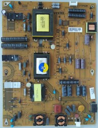 VESTEL - 17IPS20 , 23155902 , 060913R6 , Vestel , VES500UNVA-2D-S02 , 50PF7175B , Power Board , Besleme Kartı , PSU
