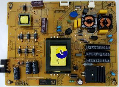 17IPS71 , 23256742 , VESTEL , VES420UNDL-2D-N03 , 42SD6100 , Power Board , Besleme Kartı , PSU