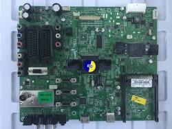 VESTEL - 17MB35-1 , 20410938 , Vestel , CMO J3 L01CF011 , 26 , Main Board , Ana Kart