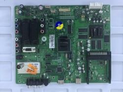 Vestel - 17MB36-2 , 20454341 , Vestel , LGESAB1 , 32 , Main Board , Ana Kart