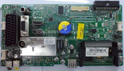 17MB60-4.1 , 20596630 , Vestel , LGEEUN-SDV1 , 32 , Main Board , Ana Kart