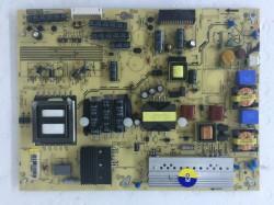 VESTEL - 17PW07-2 V2 , 23072202 , 23075469 , Vestel , Power Board , Besleme Kartı , PSU