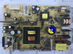 VESTEL - 17PW26-4 V1 , 20501339 , Vestel ,42PF6011, Power Board , Besleme Kartı , PSU