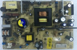 VESTEL - 17PW26-5 , V3 , 20487733 , Vestel , T460HW04 , Power Board , Besleme Kartı , PSU