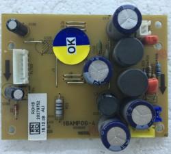 VESTEL - 18AMP06-4 , 20279752 , VESTEL , FULL HD 42820 42 TFT LCD , FULL HD 42822 42 TFT LCD USB TV , SES KARTI