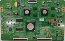SAMSUNG - 2010_R240S_MB3_V1.0 , SAMSUNG , UE40C7000 , LTF400HQ04 , Logic Board , T-con Board