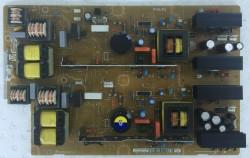 PHILIPS - 3104 303 39584 , 3104 313 60654 , 3104 328 36203 , PHILIPS , 42PF5421 , /10 , LCD , Power Board , Besleme Kartı , PSU