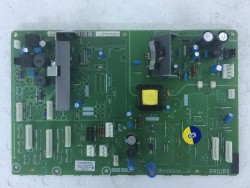 PHILIPS - 3104 313 60647 , 3104 328 47972 , PHILIPS , 42PF5421 , /10 , LCD , LC420W02 SL B1 , HD READY , Power Board , Besleme Kartı , PSU