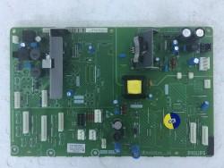 PHILIPS - 3104 313 60647 , 3104 328 47972 , PHILIPS , 42PF5421 , /10 , LCD , LC420W02 SL B1 , HD READY , Power Board , Besleme Kartı , PSU