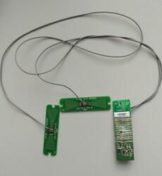 PHILIPS - 3104 313 63282 , PHILIPS , 37PFL9604 , Wi-fi Board