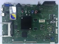 PHILIPS - 3104 313 64003 , 310432864361 , PHILIPS , 32PFL5625 , H/12 , 40PFL5605 , LCD , Main Board , Ana Kart