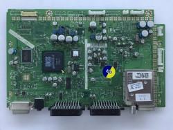 PHILIPS - 3139 123 6141.1 , WK523.4 , PHILIPS , 32PF5320 , /10 , LCD , LQ315T3LZ33 , Main Board , Ana Kart