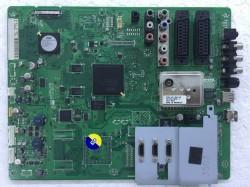PHILIPS - 3139 123 63401V3 , BD , 3139 123 63411V3 , Wk746.5 , 313926861844 , PHILIPS , 32PFL7433 , D/12 , LCD , Main Board , Ana Kart