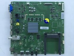 PHILIPS - 3139 123 65324-MB / 65334-SB , WK1216.3 , 313928803492 , Philips , 42PFL4007 , LED , LC420EUE SE M2 , Main Board , Ana Kart