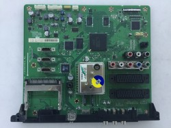 PHILIPS - 313912364461V1 , W827.5 , BD , 313912364471V1 , 31272 6861707 , PHILIPS , 42PFL5603 , LCD , LC420WUE SAA1 , Main Board , Ana Kart