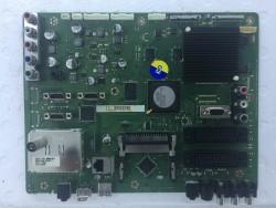 PHILIPS - 313926866393 , 3139 123 64423v2 , BD 3139 123 64433v2 , (3a) , Wk928.3 , Philips , 32PFL8404 , H/12 , LCD , LK315D3LZ93 , Main Board , Ana Kart