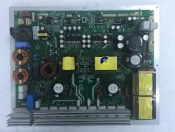 LG - 3501Q00152A , USP650M-50LP , PDP42X2 (VESTEL ) , LG , Power Board , Besleme Kartı , PSU