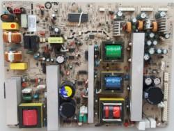 SAMSUNG - 3501Q00160A_REV.A , L42V7 , PSPF401801A , Power Board , Besleme Kartı ,PSU