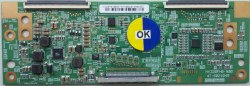BOE - 47-6021049 , HV320FHB-N00 , BOE , LGM320EB41 , 32MN58HM , HV320FHB-N00 , Logic Board , T-con Board