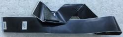 SONY - 50.73R03.011 , SONY , KDL-40BX440 , LCD , LTA400HM19 , LVDS Cable , Lvds Kablosu , Logic Board Cable , Logic Kart Kablosu , Ctrl Board Cable , Ctrl Kart Kablosu