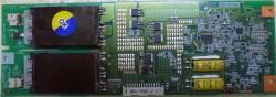 LG - 6632L-0457A , LC370WX4(KSL-EE37HK REV0.4) , LC370WX4 SL A1 , Inverter Board