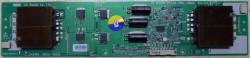 LG - 6632L-0523A , LC420WX , LC420WUD , Inverter Board
