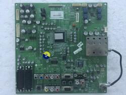 LG - 68709M0348F , PP61A/C , LP61A/C , LG , 32LE2R , LCD , T315XW01 V5 , Main Board , Ana Kart