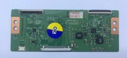 LG - 6870C-0401B , 32/37/42/47/55 FHD , LC320EUN-SE-M1 , Logic Board , T-con Board