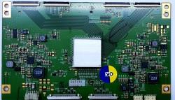 LG - 6870C-0463A , H/F , LG , LC550EQK , LA97M55T240V13 , 55LA970V , Logic Board , T-con Board