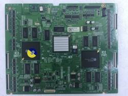 LG - 6871QCH045A , 6870QCC011C , PDP 50X2A , LG , Logic Board , T-Con Board