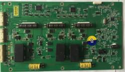 LG - 6917L-0020A , KLS-420ELD REV0.6.0 , LC420WUL SB T1 , Led Driver Board , Led Sürücü Kartı