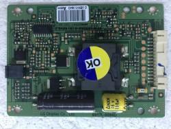 LG - 6917L-0094D , PPW-LE32RG-O (D) REV0.2 , LC320DXN , LG , Led Driver Board , Led Sürücü Kartı
