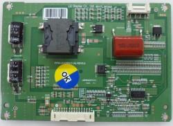 LG - 6917L-0134A , PPW-LE42RN-O (A) REV0.5 , LC420DUN SF U2 , Led Driver Board , Led Sürücü Kartı