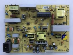 HISENSE - 715G3332-1 , HISENSE , LSDN32W67EU , LCD , T315XW02 VX , Power Board , Besleme Kartı , PSU