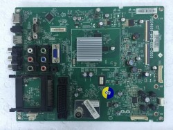 PHILIPS - 715G4609-M4B-000-005X , Philips , 42PFL3506 , H/12 , 42PFL3606 , LCD , LC420WUY SC B1 , Main Board , Ana Kart